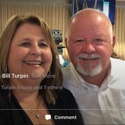 Bill Turpin