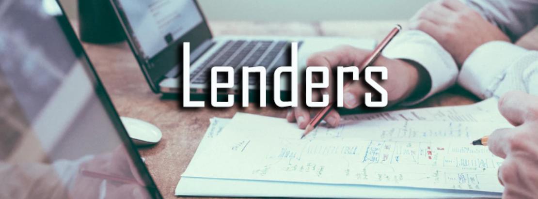 lenders